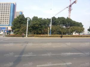 美吉特家居建材广场