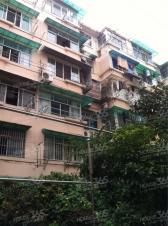 机神新村,杭州机神新村二手房租房
