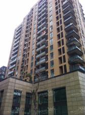 绿城西子・紫薇公寓,杭州绿城西子・紫薇公寓二手房租房