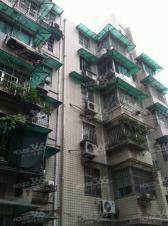 屏风街,杭州屏风街二手房租房