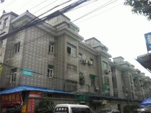 杨家沁苑,杭州杨家沁苑二手房租房