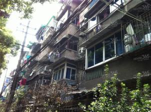 永明新村,杭州永明新村二手房租房