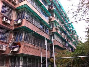 南肖埠社区,杭州南肖埠社区二手房租房