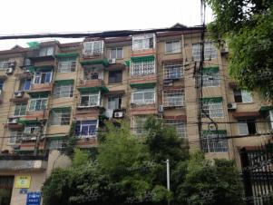 金秋花园,杭州金秋花园二手房租房