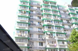和新北苑,杭州和新北苑二手房租房