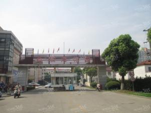 金淞湾花园,苏州金淞湾花园二手房租房