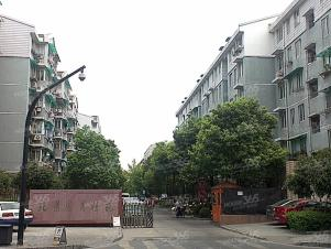 北景园月桂苑,杭州北景园月桂苑二手房租房
