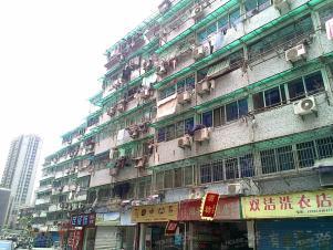 珠碧苑,杭州珠碧苑二手房租房