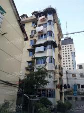 地矿厅宿舍,杭州地矿厅宿舍二手房租房