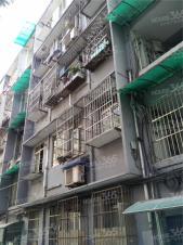 胜利新村,杭州胜利新村二手房租房