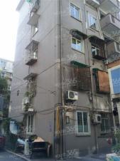 东园小区,杭州东园小区二手房租房