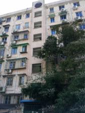 刀茅巷,杭州刀茅巷二手房租房