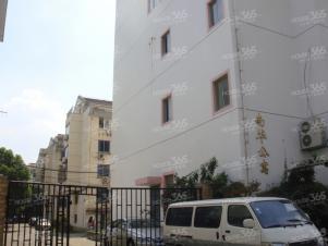 南华公寓,苏州南华公寓二手房租房