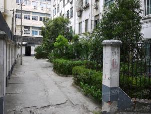 仁安新村,苏州仁安新村二手房租房