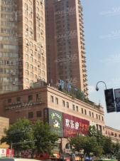 <font color=red>瑞华大厦</font>三山街地铁口 多套300平160平120平