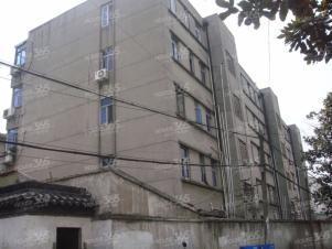 塔影新村,苏州塔影新村二手房租房