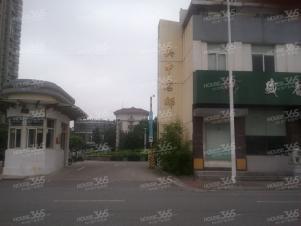 吴中名邸,苏州吴中名邸二手房租房