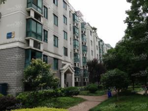 香城花园二期,苏州香城花园二期二手房租房