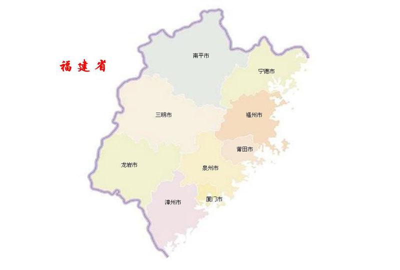 苏州地图全图高清版