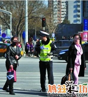 5月14日【视频】深圳推出史上最严行人处罚