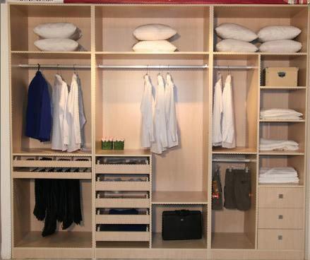 相关阅读:   史上最全主卧室衣柜效果图 扮靓自己的衣帽间   史上