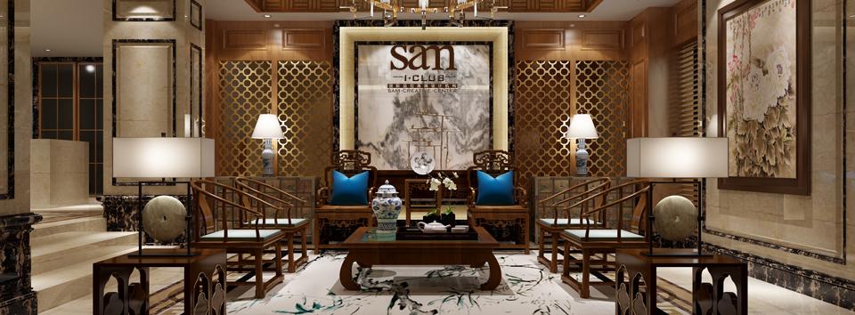 淺談現代酒店裝飾藝術設計
